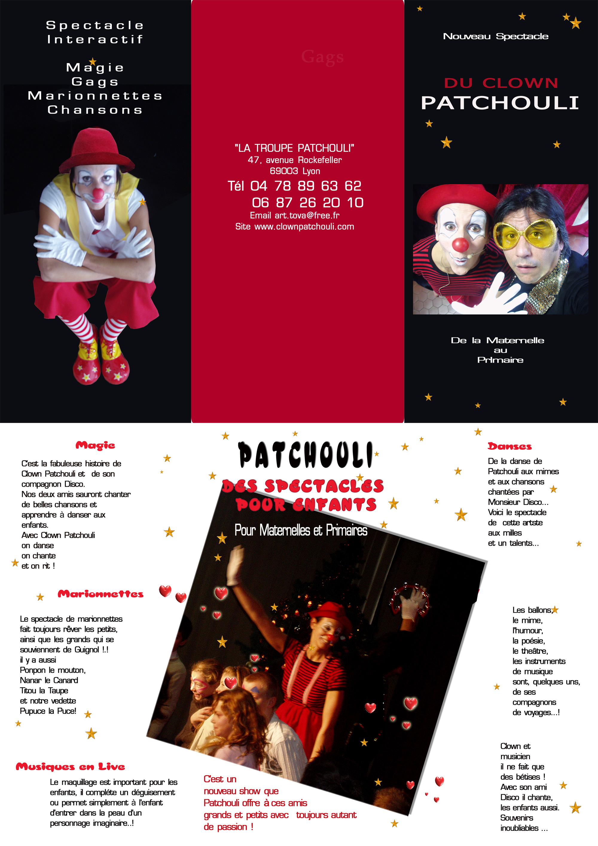 spectacle-de-clown-lyon.jpg